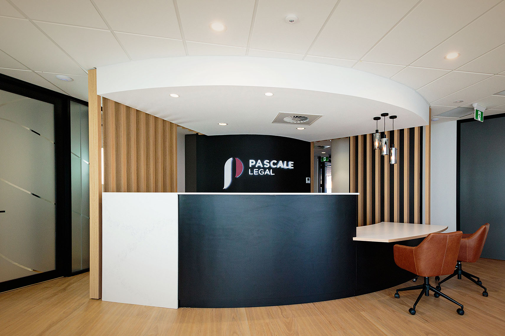 Pascale Legal Barristers Solicitors Salisbury